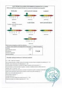 PERFOMANTA ENERGETICA_Pagina_2