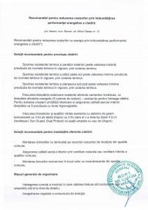 PERFOMANTA ENERGETICA_Pagina_6