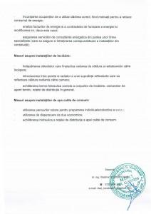 PERFOMANTA ENERGETICA_Pagina_7